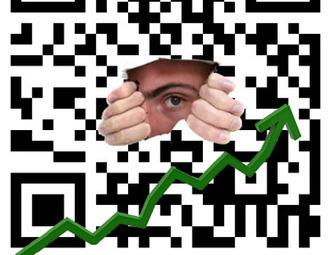 Tracez les performances de vos QR Codes   My Community Manager   Boîte à outils du Web   Scoop.it