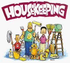 Housekeeping Gurgaon (Haryana)   saininursingcare   Scoop.it