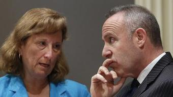 Brown gets bills on immigration, guns and drugs   Ventura County Criminal Defense Lawyers   Scoop.it