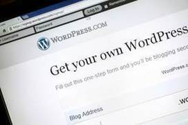 More than 100K WordPress sites compromised by malware due to plugin vulnerability | 360° Network Threat Management | Scoop.it
