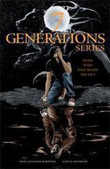 7 Generations | The Winnipeg Review | AboriginalLinks LiensAutochtones | Scoop.it