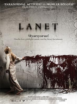 Lanet – Sinister Filmi izle | Hd Türkçe Film izle | Scoop.it