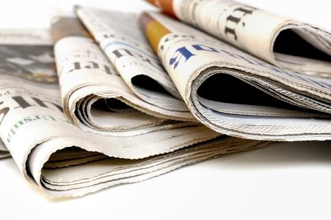 1ES2 journalistes | Vie culturelle du lycée Angellier Dunkerque | Scoop.it