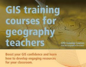 Living Geography: Seth Dixon's blog   Regional Geography   Scoop.it