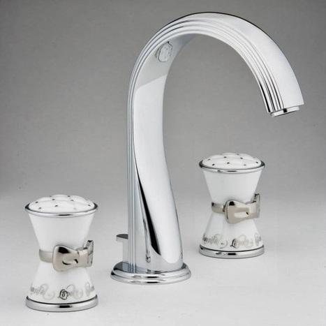décoration salle de bain | deco salle de bain | Scoop.it