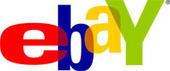 eBay Inc. - Customer Results | Avanade | Eskills - Final result | Scoop.it