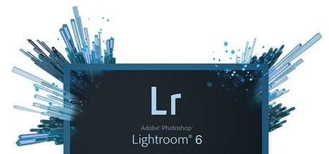 Adobe Photoshop Lightroom 6 Release Date Set On March 2015 With Beta ... - KDramaStars   Photography   Scoop.it