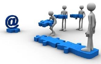Website Development Services India, PHP Web Development | Bizz Digital Marketing | Scoop.it