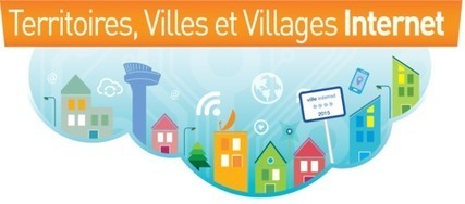 Villes Internet>Palmarès 2015   Alsace Créative   Scoop.it