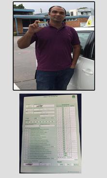 Driving School Newington NSW | Great Driving School Sydney | Driving Instructor Lidcombe NSW | Scoop.it