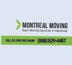 Montreal Moving And Packing, | Montreal Moving and Packing | Scoop.it