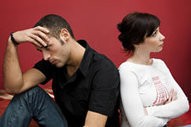 Counseling for Infertility | Infertility Counselling in Chennai, India @Bloom | BloomHealthcare | Scoop.it