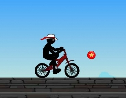 Sub-genres of Racing Games | abbeyaddenblog | Scoop.it