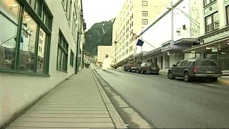 Juneau library to launch Alaska Native oral stories project - KTUU.com | AboriginalLinks LiensAutochtones | Scoop.it
