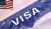Wipro: US Visa Fee Hike Burdens Indian IT Sector | Immigration & Visa Updates | Scoop.it