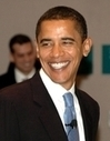 Barack Obama's Charity Work, Events and Causes | Barack H. Obama | Scoop.it