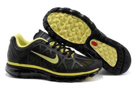 Nike Air Max black shoes outlet   Women Fashion   Scoop.it