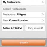 64 % des mobinautes qui cherchent un restaurant sur leur smartphone sont à table dans l'heure! | Mobile & Magasins | Scoop.it