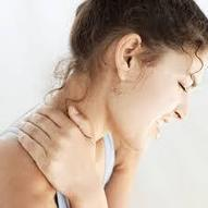 How Can Provailen Help You To Get Rid of Joint Pain? | Jaffarnold's Bookmarks | Scoop.it