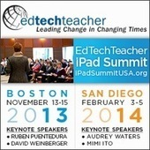 Free Technology for Teachers: Chart - A Comparison of Educational Blogging Platforms | Power Upper Elementary | Scoop.it