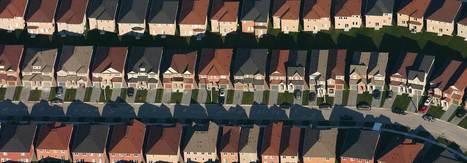NestBuilder - Listings | L'innovation dans le web immobilier | Scoop.it