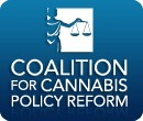 Coalition for Cannabis Policy Reform / Back to the Ballot in 2012 | Community Village Daily | Scoop.it