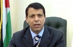 الكشف عن مخطط لـ «دحلان» للوقيعة بين حماس والجيش المصري بتسهيلات صهيونية : الخبر | إخبارية يمنية شاملة | Palestine | Scoop.it
