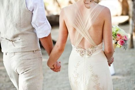Pin by Suzanne Atkinson on maybe some day... | Pinterest | wedding | Scoop.it