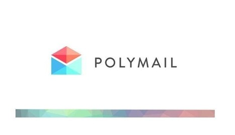 Polymail for Web - AppsRead - Android App Reviews / iPhone App Reviews / iOS App Reviews / iPad App Reviews/ Web App Reviews/Android Apps Press Release NEWS | Latest Web Apps | Scoop.it