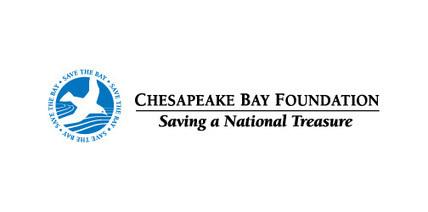 Chesapeake Bay Foundation - Saving a National Treasure - Chesapeake Bay Foundation | digital divide information | Scoop.it