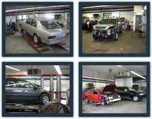 Automotive Services : Auto Body And Paint Murrieta - For Sale Ads | Auto Body Repair Service In Murrieta | Scoop.it