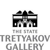 The State Tretyakov Gallery   Ken's Odds & Ends   Scoop.it