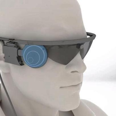 Bionic Eye Implant Approved for U.S. Patients | Gear, Gadgets & Gizmos | Scoop.it