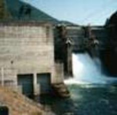 (EN) (ES) (FR) (DE) (NL) - Water FAQ Frequently Asked Questions | lenntech.com | Glossarissimo! | Scoop.it