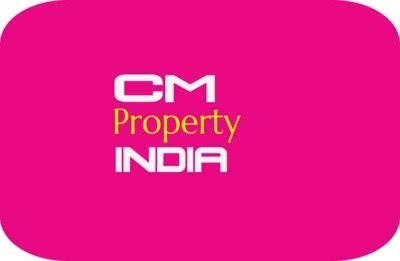 Charoli, one of Pune's hottest real estate growth areas | CM Property INDIA | Scoop.it