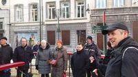 Brussel, anders bekeken | Discover Brussels - Brussel ontdekken - Découvrez Bruxelles | Scoop.it