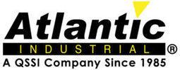 Southeast Regional Sales Manager - Atlantic Industrial   Industry News   Scoop.it
