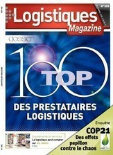 Logistiques Magazine > Zalando s'apprête à ouvrir un entrepôt de 20000m2 en Italie | Logistique et E-commerce | Scoop.it