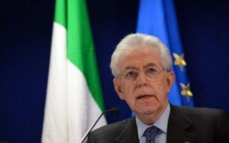 Italie: pour relancer l'économie, l'Etat paye ses dettes aux entreprises | Economicus | Scoop.it