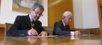 Acuerdo entre Aragón Invierte y el Clúster Biomasa & Energía - Fundación Aragón Invierte   BIOMASA   Scoop.it