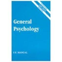 Psicología General - Alianza Superior   Psicología General   Scoop.it