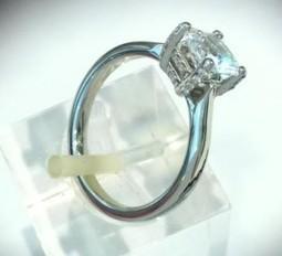 Handmade Wedding Rings are Beauty Incarnate | Rings Unique | Scoop.it