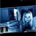 Paranormal Activity 4 izle Türkçe Dublaj   Full izle, HD izle, 720p izle, Türkçe Dublaj izle - 720pfilmizles.com  720p Film izle   hd film izle   Scoop.it