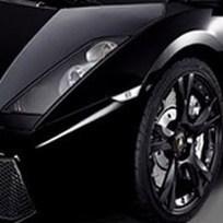 Elite Auto Spa ATL   The Best Auto Detailing Center in Atlanta   Scoop.it