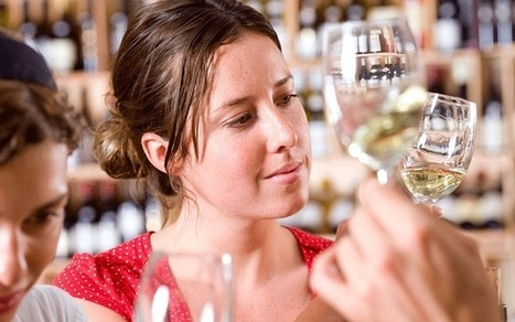 Expensive #wine : are we all just pretending to like it? | Vitabella Wine Daily Gossip | Scoop.it