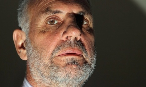 Philip Nitschke announces conference on 'rational suicide' in Melbourne | Australia news | The Guardian | this curious life | Scoop.it