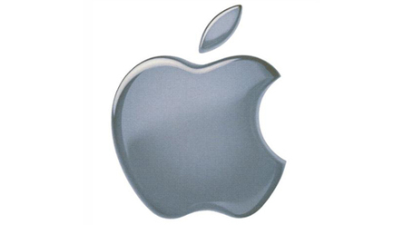 Apple updates malware definition list to defend against PDF trojan - The H Security: News and Features | Apple, Mac, iOS4, iPad, iPhone and (in)security... | Scoop.it