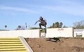The End Of Carlsbad Gap - Skateboard Video | Skateboarding-Life | Scoop.it
