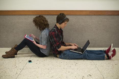 Amore a distanza: adesso puoi fare l'amore con lo smartphone - PSDM | Love 2.0 | News | Scoop.it