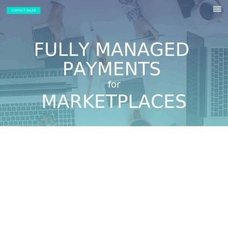 PromisePay, a Payment processor for online marketplaces, raises $2 Million   internet marketing   Scoop.it